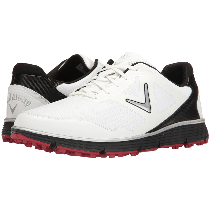 Men's Balboa Golf Shoes