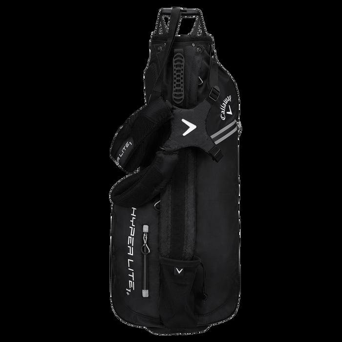 Hyper-Lite 1+ Double Strap Pencil Bag