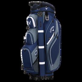 Forrester 2.0 Cart Bag