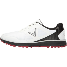 Men's Balboa Golf Shoes