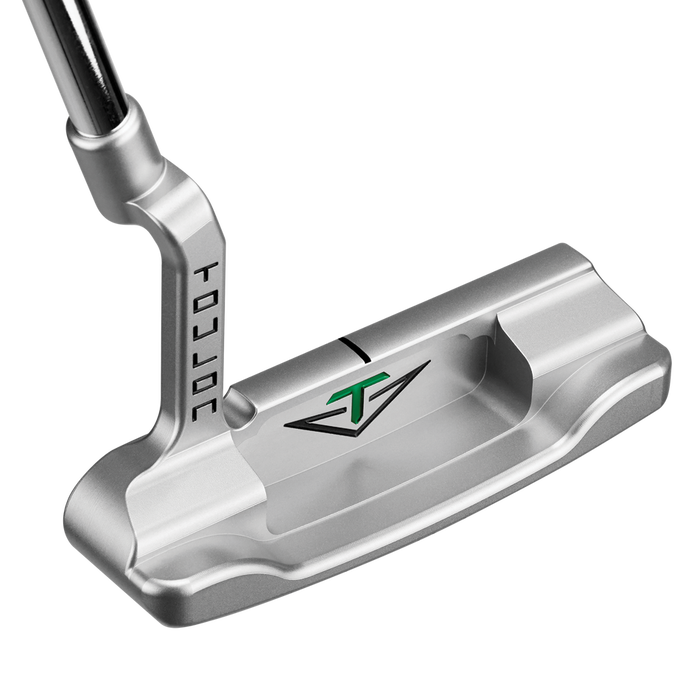 Austin CounterBalanced MR Putter