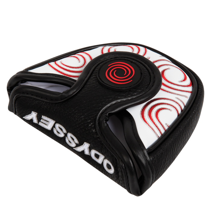 Odyssey Tempest II Mallet Headcover