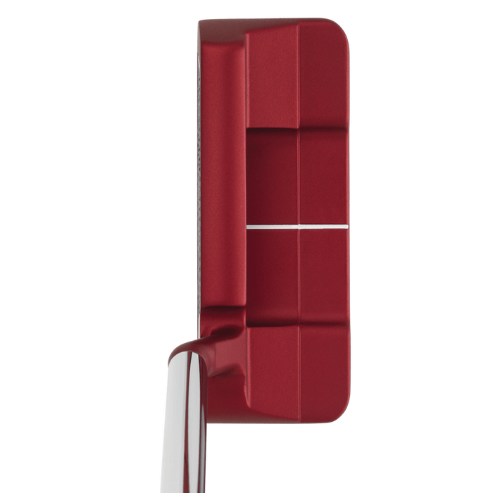Odyssey O-Works Red #1 Wide S Putter