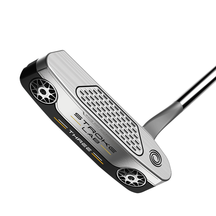 Stroke Lab Three Putter