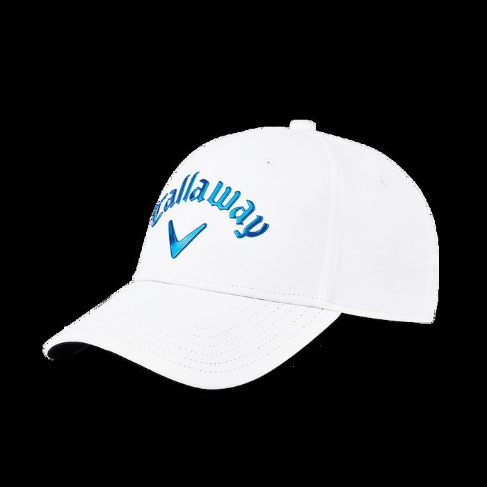 eb4e75c3061 Callaway Golf Liquid Metal Hat