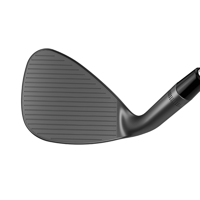 PM Grind 19 Tour Grey Wedges
