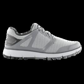 Men's Balboa Vent 2.0 Golf Shoes