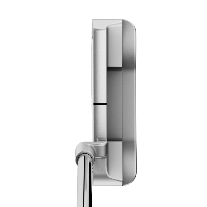 Odyssey White Hot RX #1 Putter