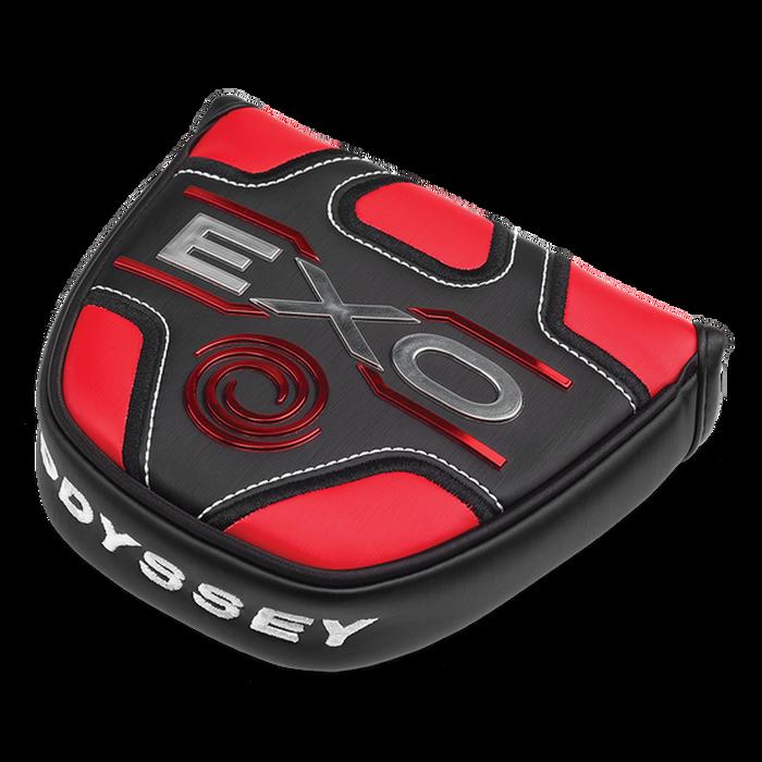 Odyssey EXO Stroke Lab Seven S Putter