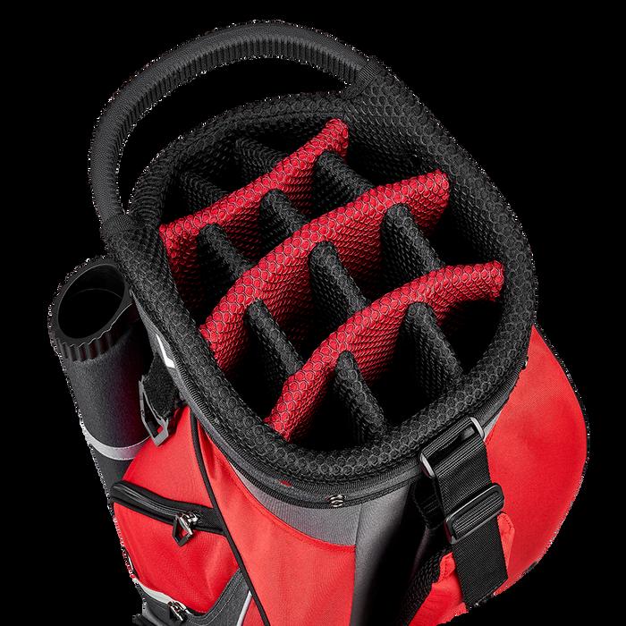 Forrester Cart Bag