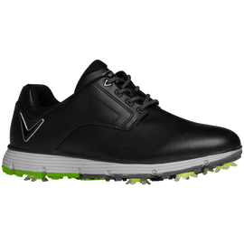 Men's La Jolla Golf Shoes