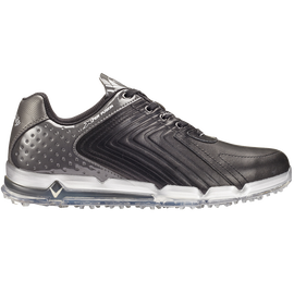 Men's Xfer Fusion Golf Shoes