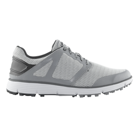 Men's Balboa Vent 2.0 Golf Shoes