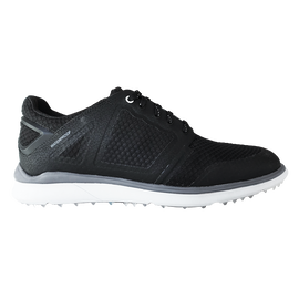 Men's Highland Golf Shoes