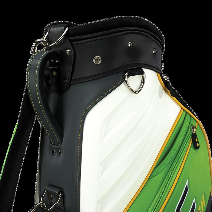 Epic Flash Mini Staff Bag