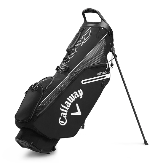 Callaway Golf Stand Bags Callaway Golf Bags Accessories
