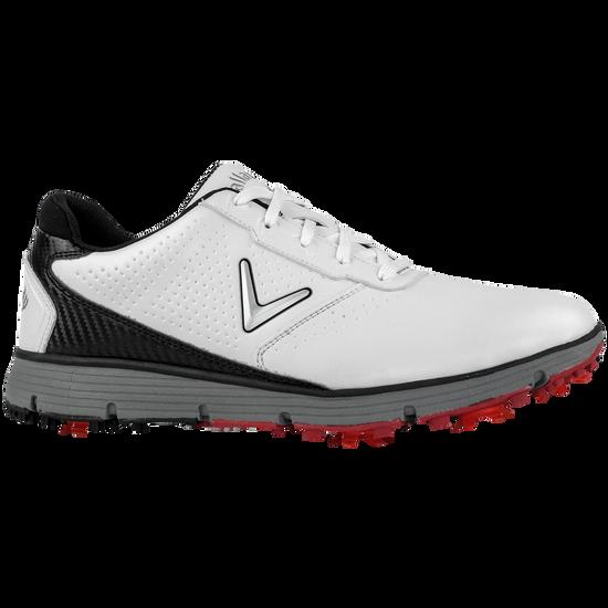 Men's Balboa TRX Golf Shoes