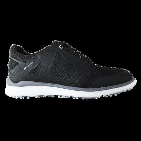 Men's Highland Golf Shoes