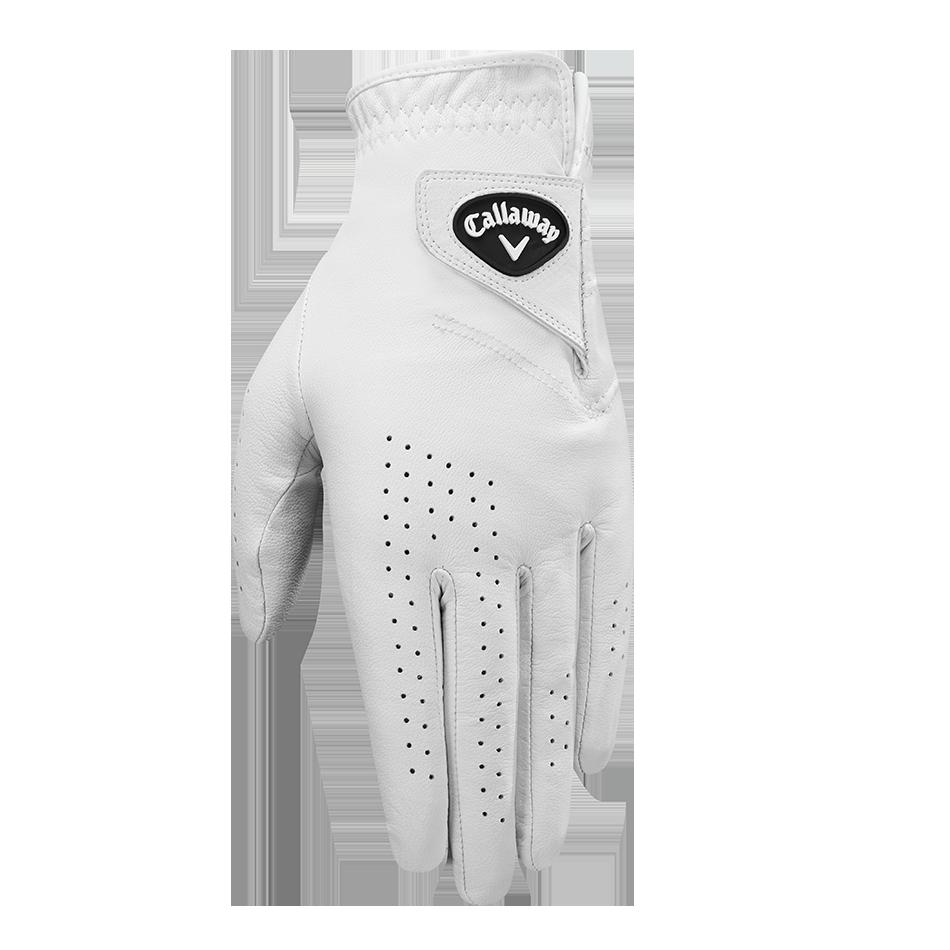 Dawn Patrol Gloves - Featured