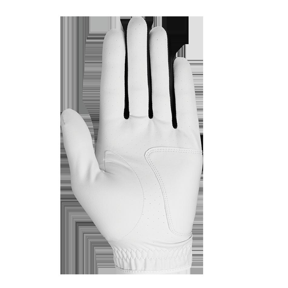 Weather Spann Gloves - View 2
