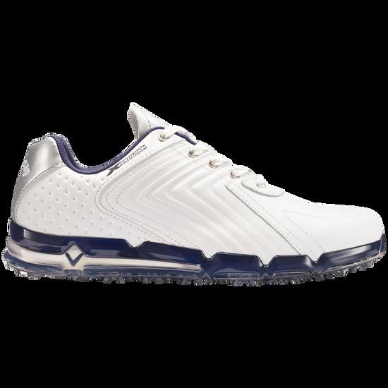 Men's Xfer Fusion Golf Shoes