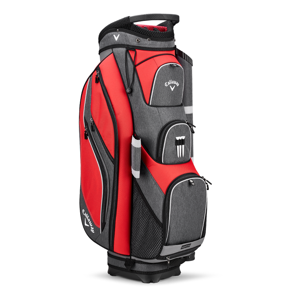 Forrester Cart Bag - View 2
