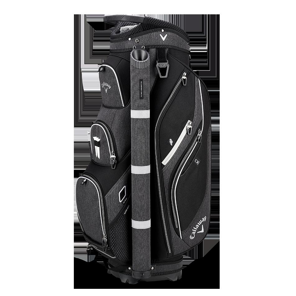 Forrester Cart Bag - Featured