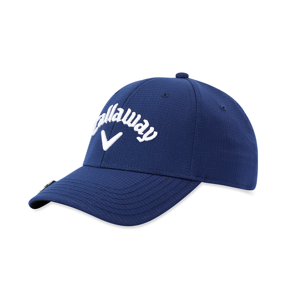 Stitch Magnet Cap - Featured