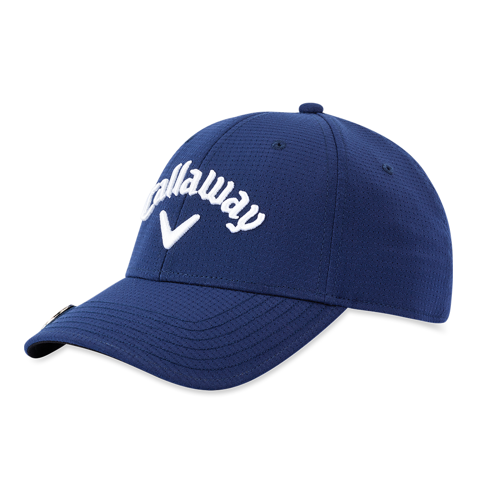 Stitch Magnet Cap - View 2