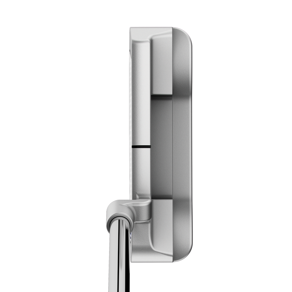 Odyssey White Hot RX #1 Putter - View 2