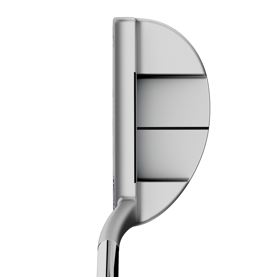 Odyssey White Hot RX #9 Putter - View 2