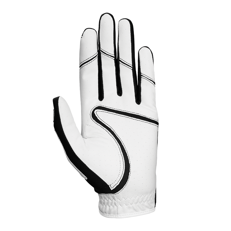 Opti-Fit Junior Gloves - View 2