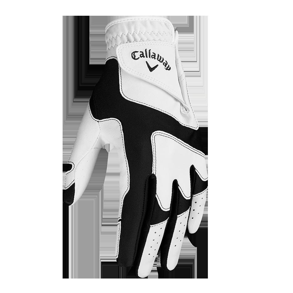 Opti-Fit Junior Gloves