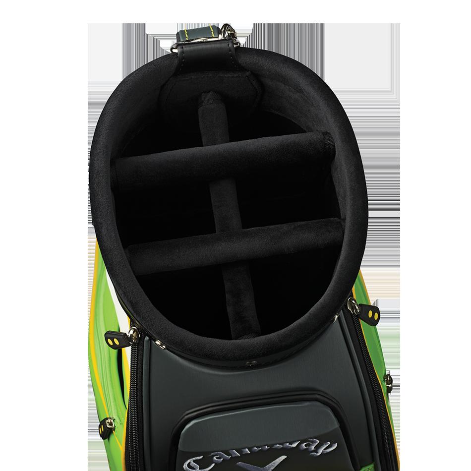 Epic Flash Mini Staff Bag - View 6