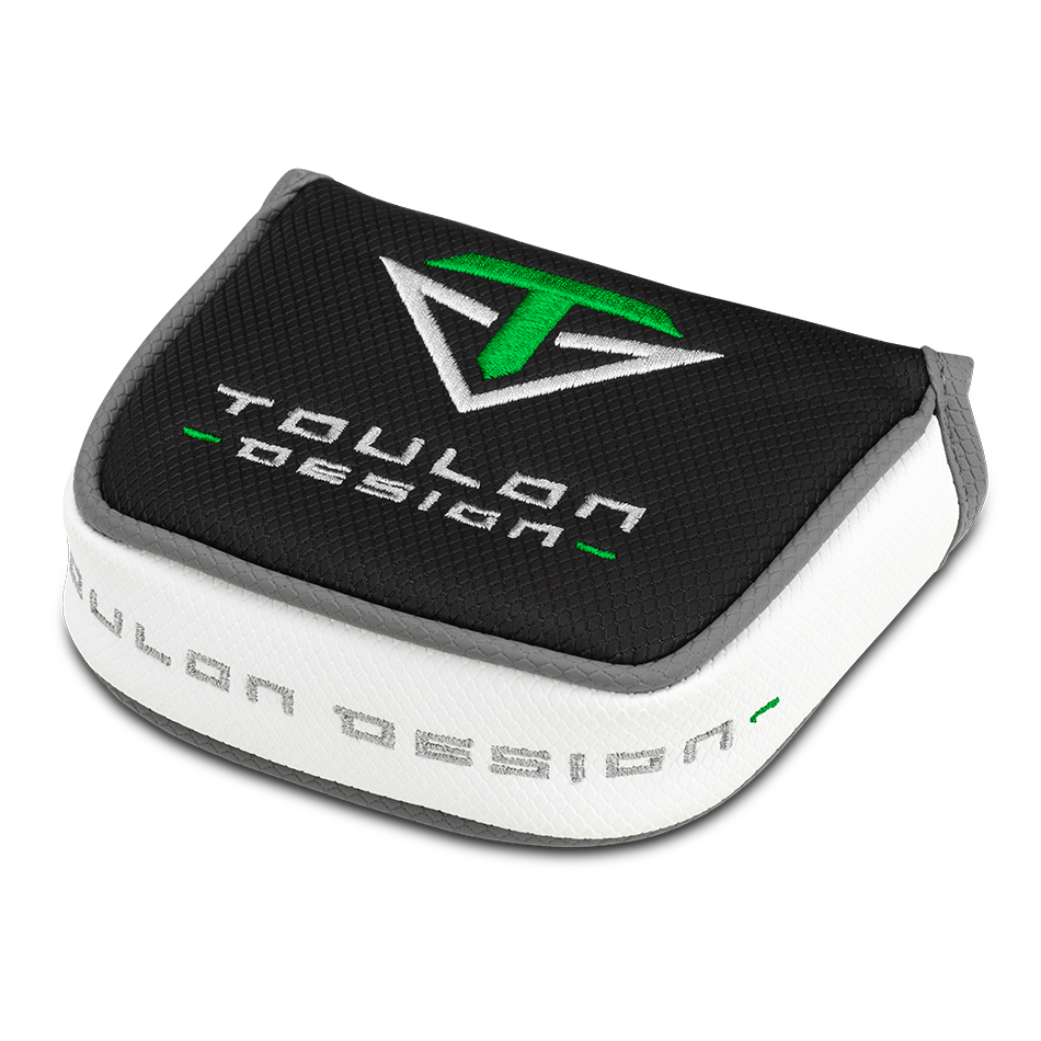 Toulon Design Las Vegas Putter - View 6