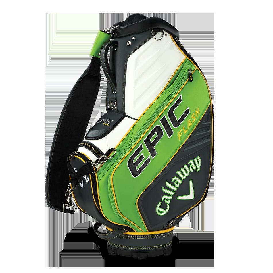 Epic Flash Staff Bag - View 1