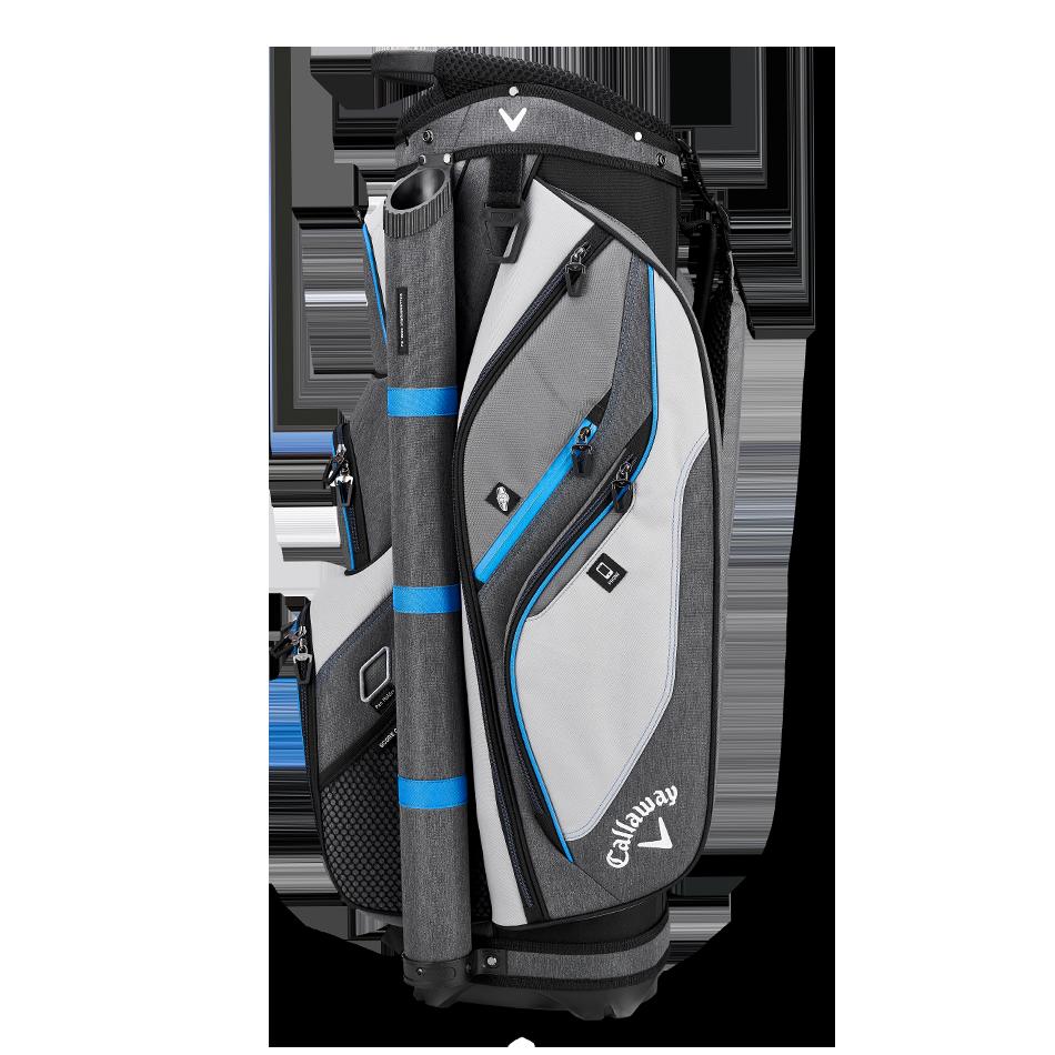 Forrester Cart Bag - View 4