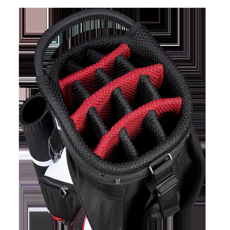 Forrester Cart Bag - View 5