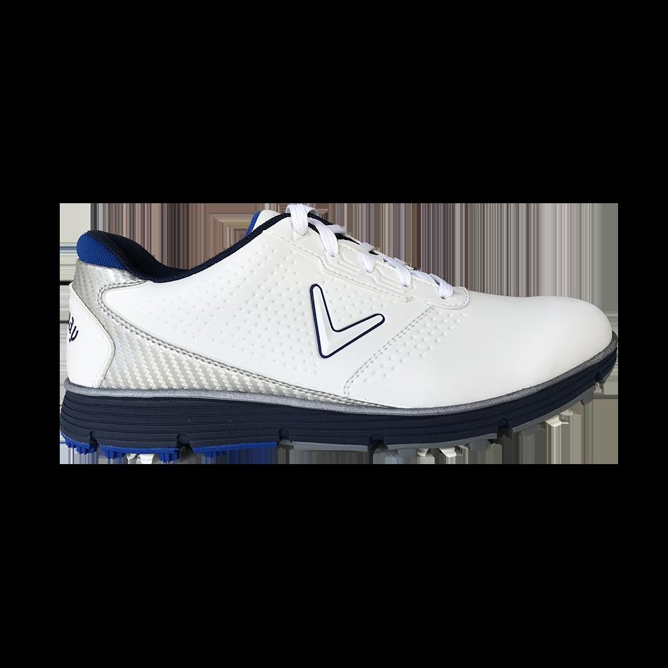 Men's Balboa TRX Golf Shoes - Featured