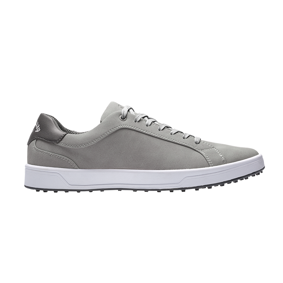 Men's Del Mar Golf Shoes - Featured