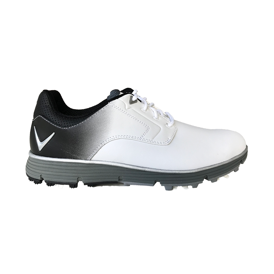 Men's La Jolla Golf Shoes - Featured