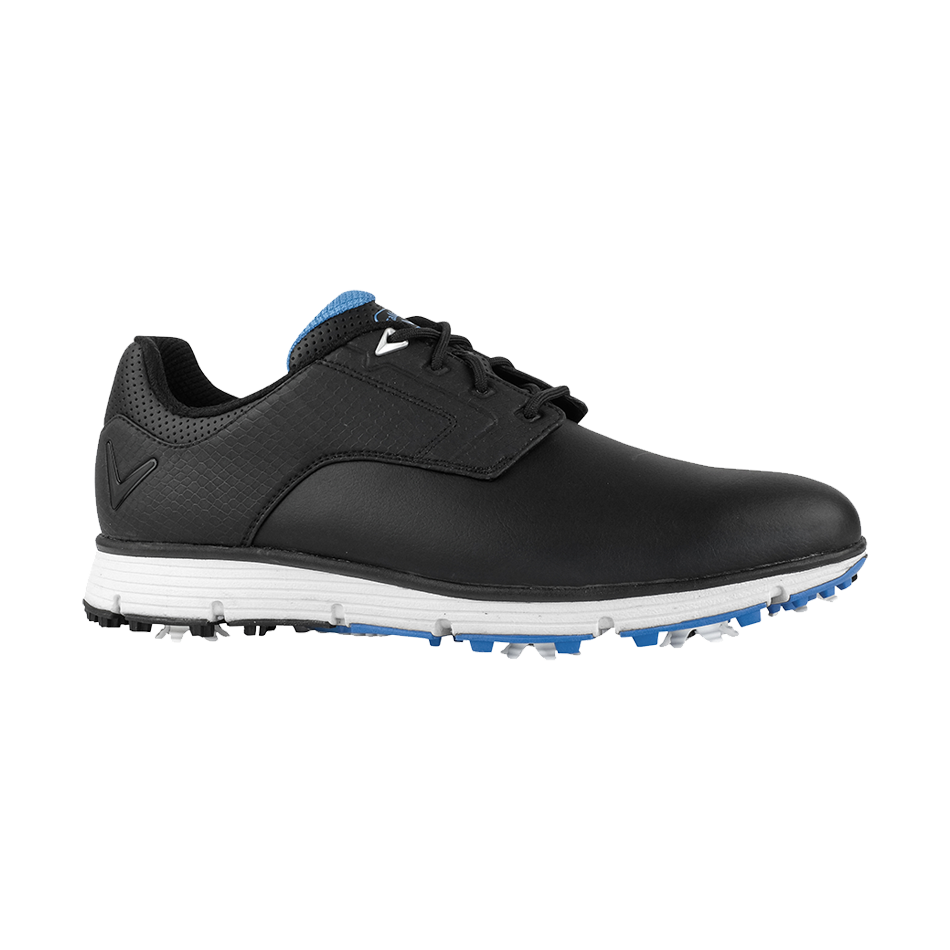 Men's La Jolla Golf Shoes - View 1