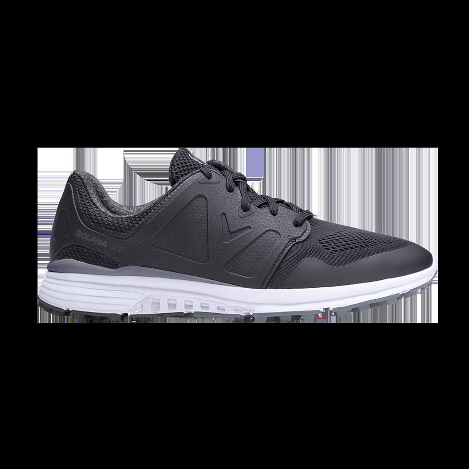 Men's Solana XT Golf Shoes - Featured