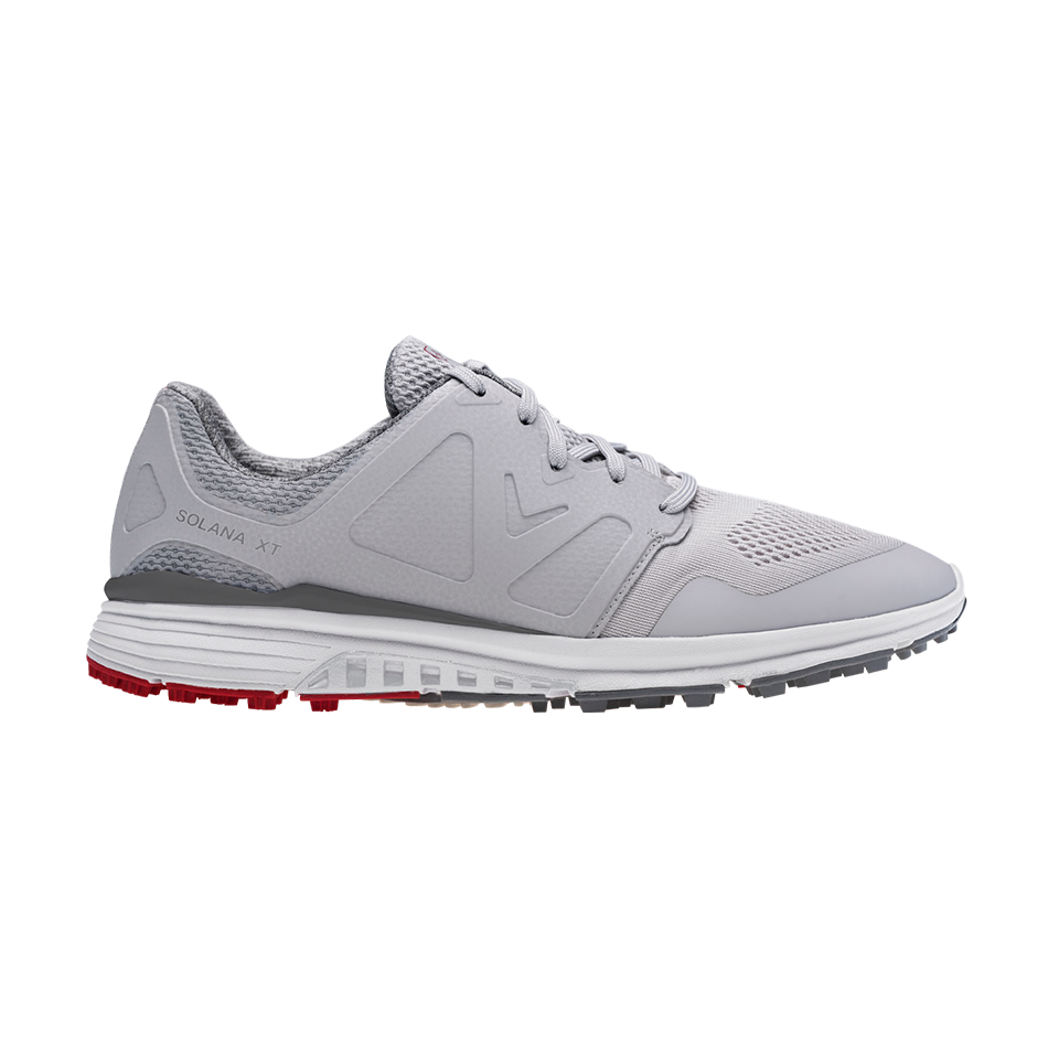 Men's Solana XT Golf Shoes - View 1