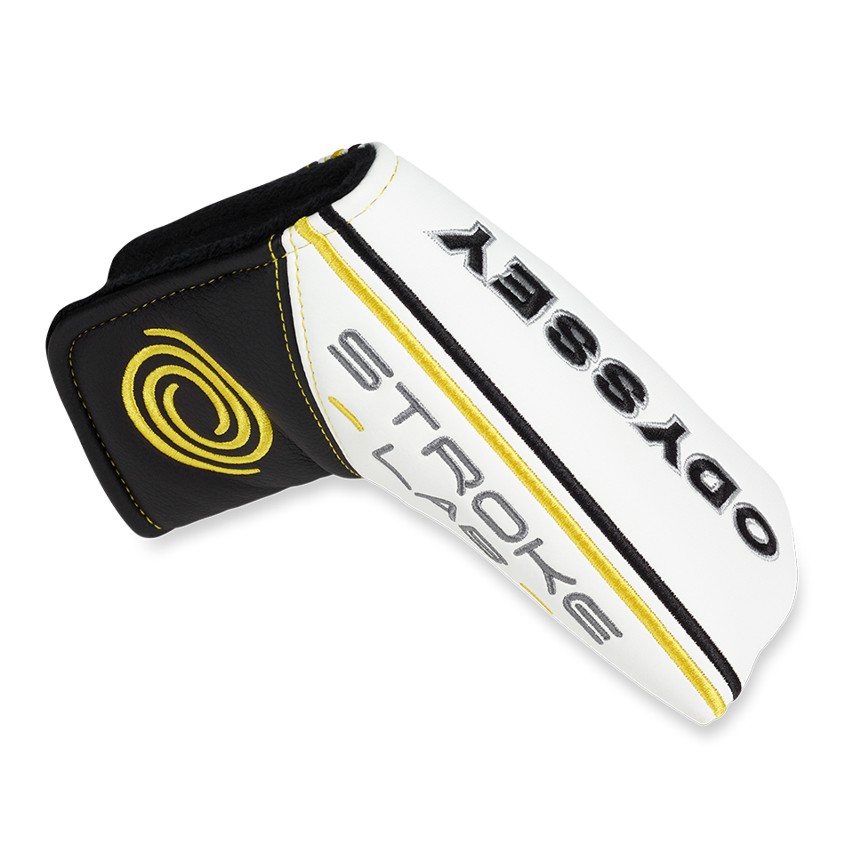 Stroke Lab One Putter - View 7