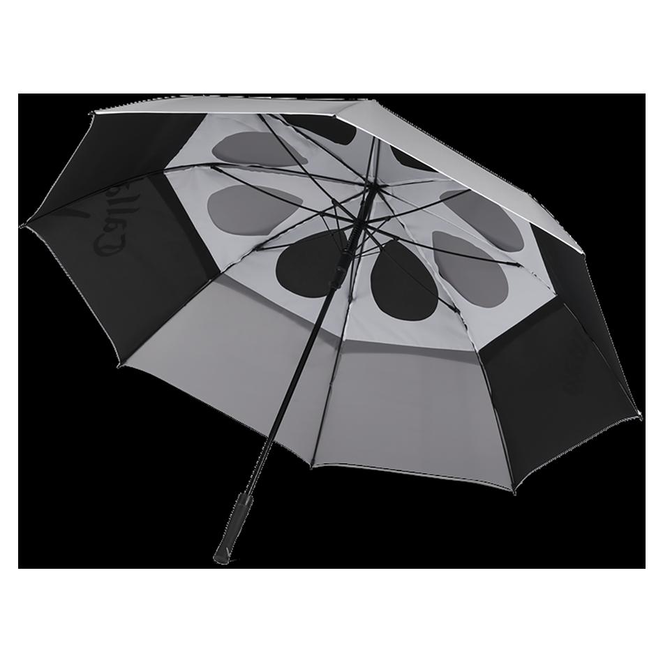 """Tour Authentic 68"""" Umbrella - View 2"""
