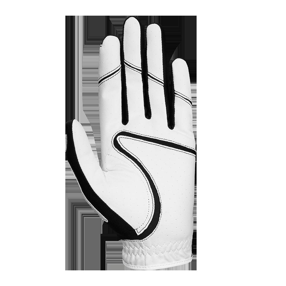 Opti-Fit Junior Gloves - View 2