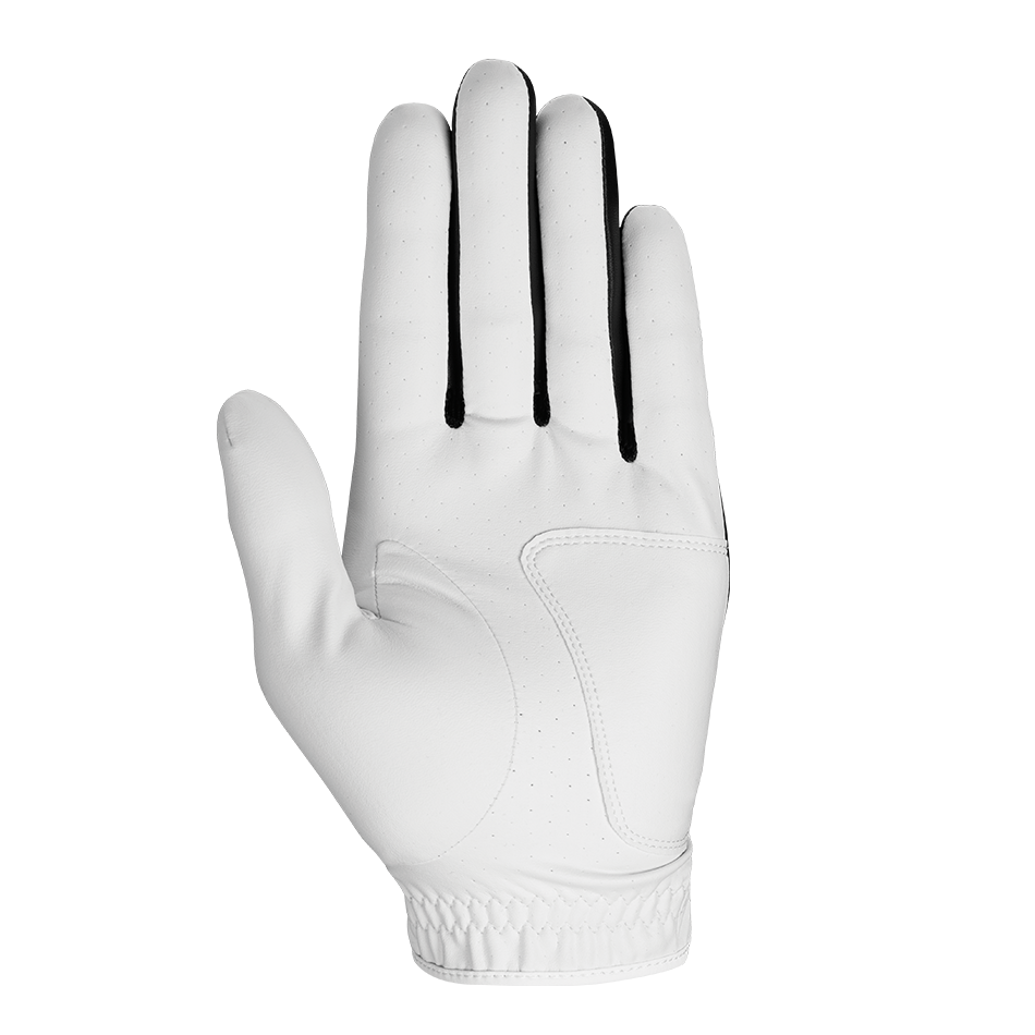 Women's Weather Spann Gloves - View 2