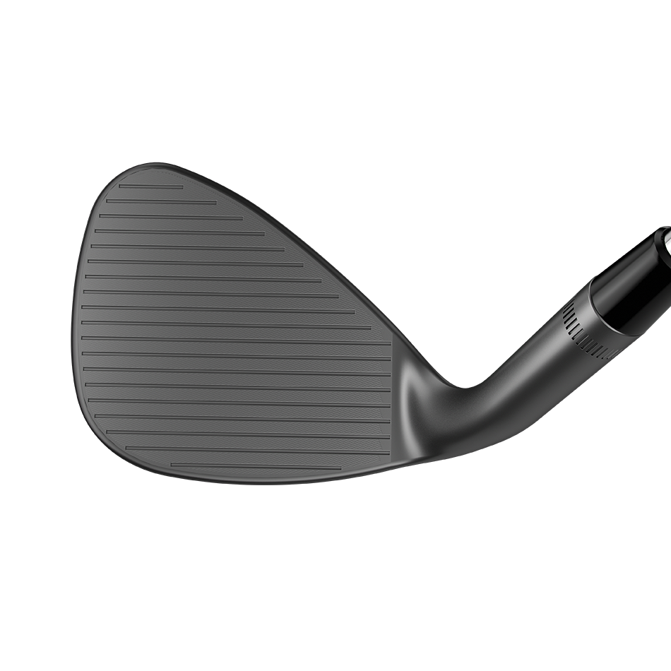 PM Grind 19 Tour Grey Wedges - View 3