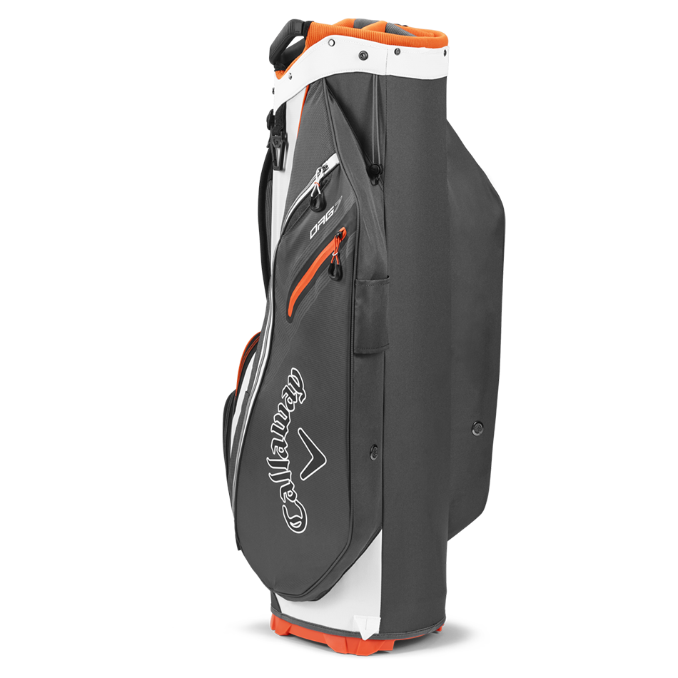 Org 7 Cart Bag - View 4